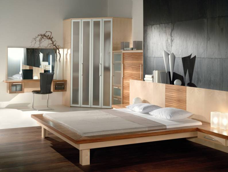 loddenkemper kommode cortina carprola for. Black Bedroom Furniture Sets. Home Design Ideas
