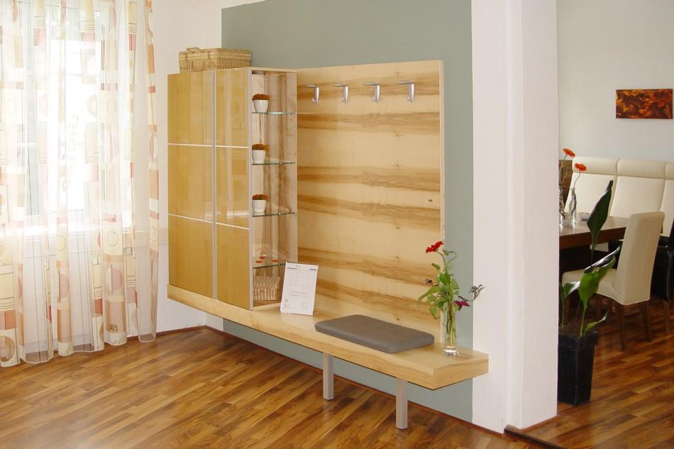schreinerei jakob denkendorf kreativ pers nlich kompetent. Black Bedroom Furniture Sets. Home Design Ideas